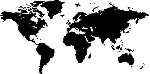 free-world-map-in-vector
