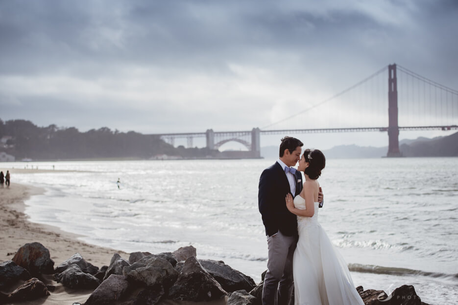 舊金山婚紗 SAN FRANCISCO prewedding-sosistudio-4256