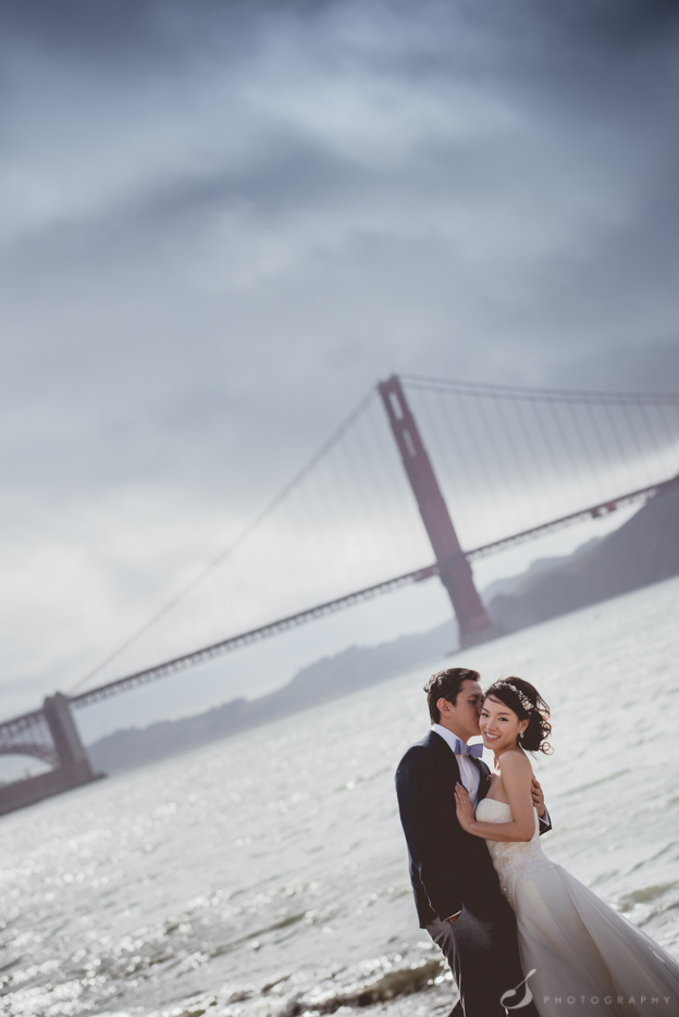 舊金山婚紗 SAN FRANCISCO prewedding-sosistudio-4264
