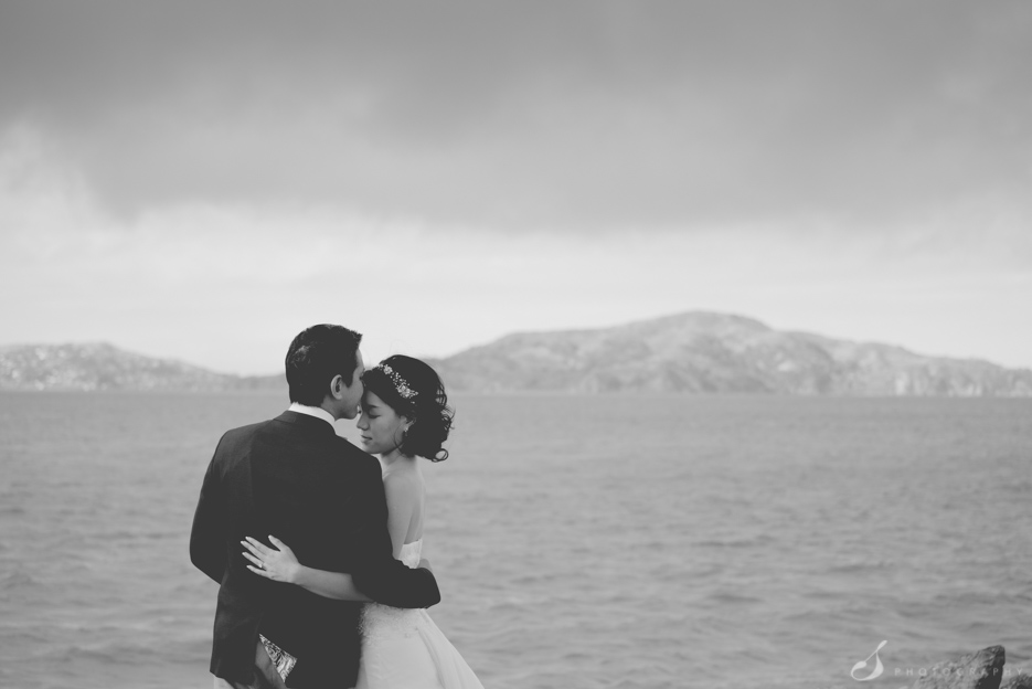 舊金山婚紗 SAN FRANCISCO prewedding-sosistudio-4295