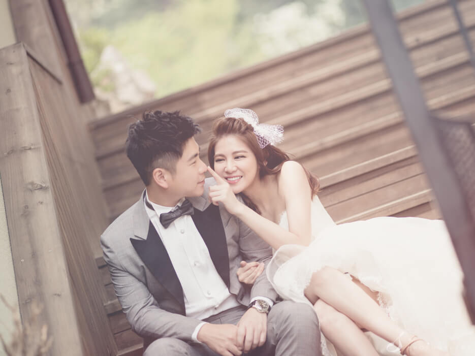 KOREA SEOUL-PREWEDDING-sosistudio-