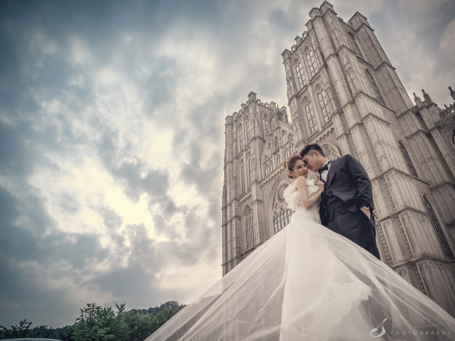KOREA SEOUL-PREWEDDING-sosistudio-1