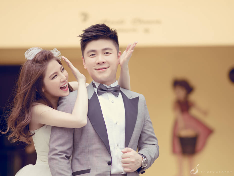 KOREA SEOUL-PREWEDDING-sosistudio-2-2