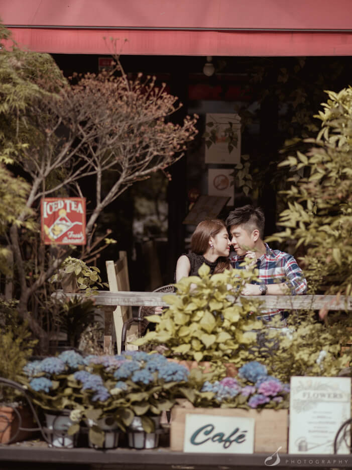 KOREA SEOUL-PREWEDDING-sosistudio-5902