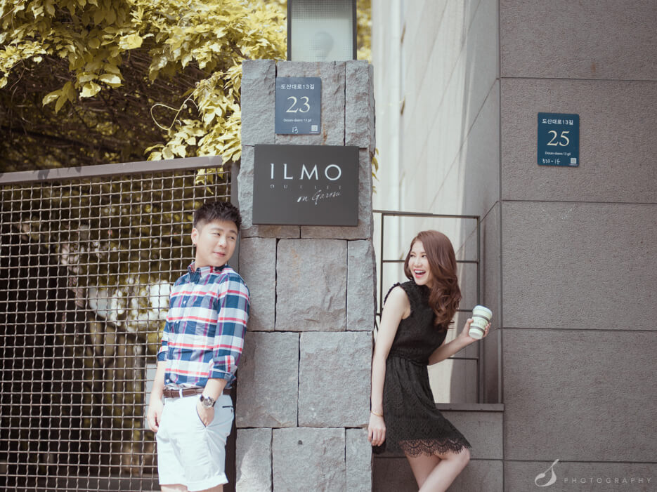 KOREA SEOUL-PREWEDDING-sosistudio-5937