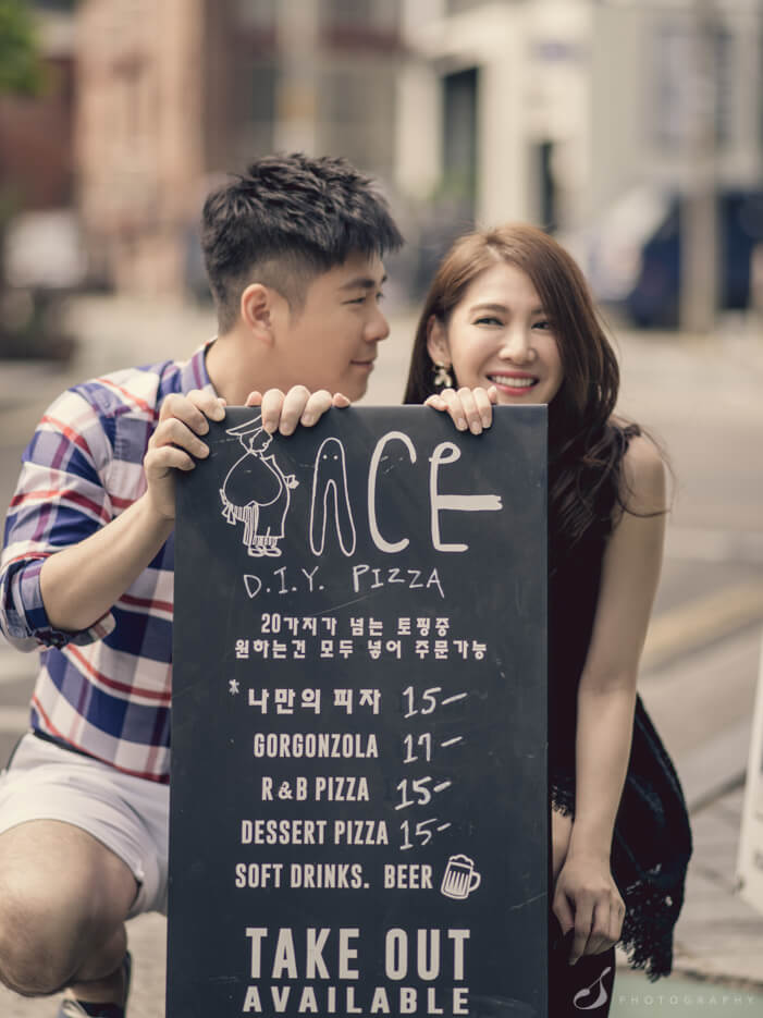 KOREA SEOUL-PREWEDDING-sosistudio-6006