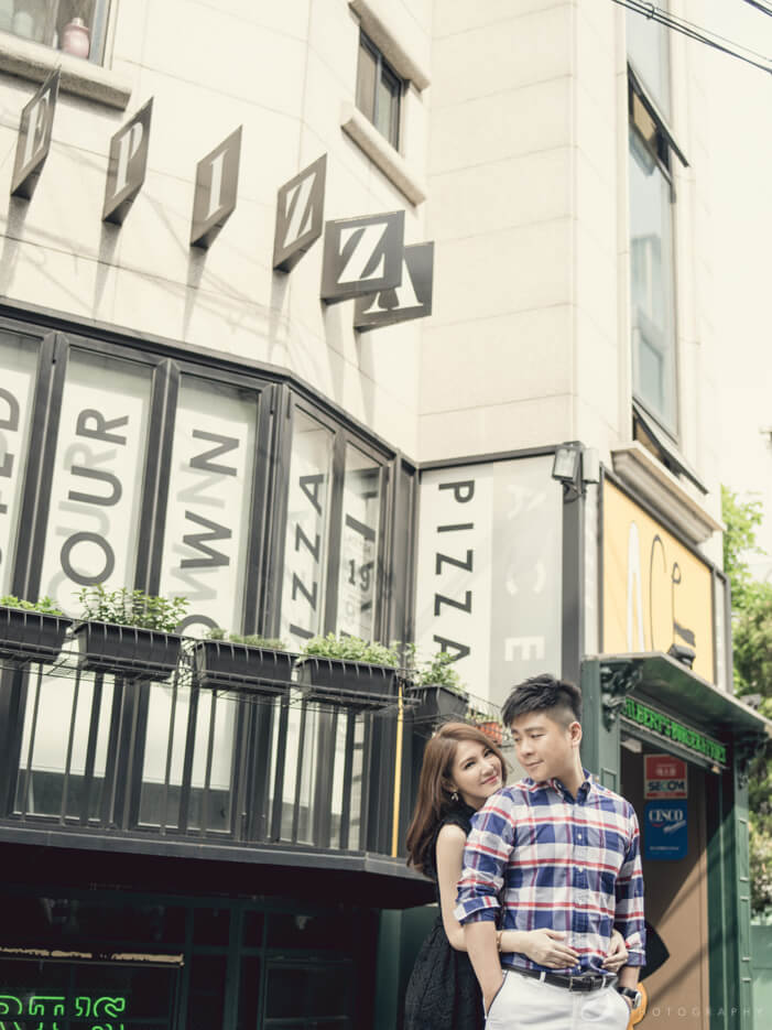 KOREA SEOUL-PREWEDDING-sosistudio-6015