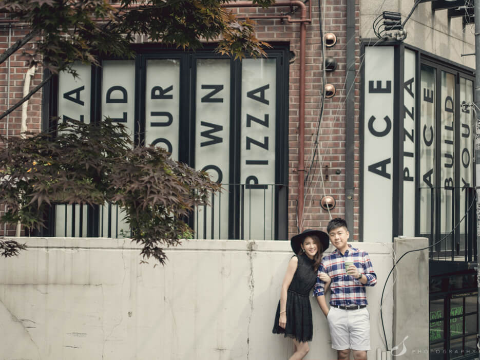 KOREA SEOUL-PREWEDDING-sosistudio-6017