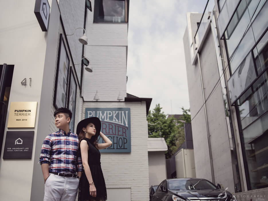 KOREA SEOUL-PREWEDDING-sosistudio-6037