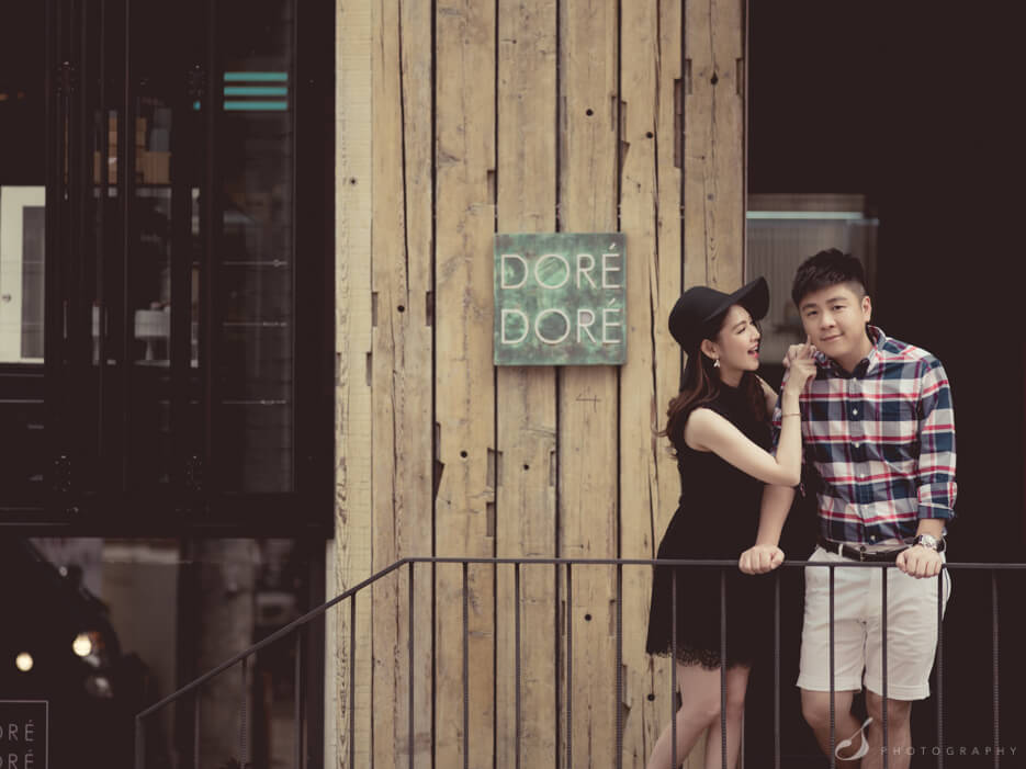 KOREA SEOUL-PREWEDDING-sosistudio-6045