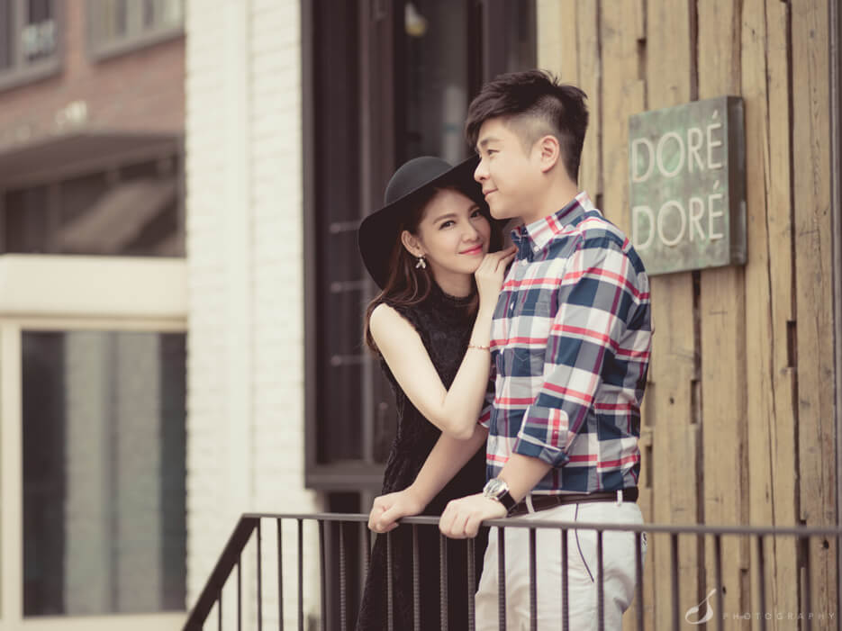 KOREA SEOUL-PREWEDDING-sosistudio-6054