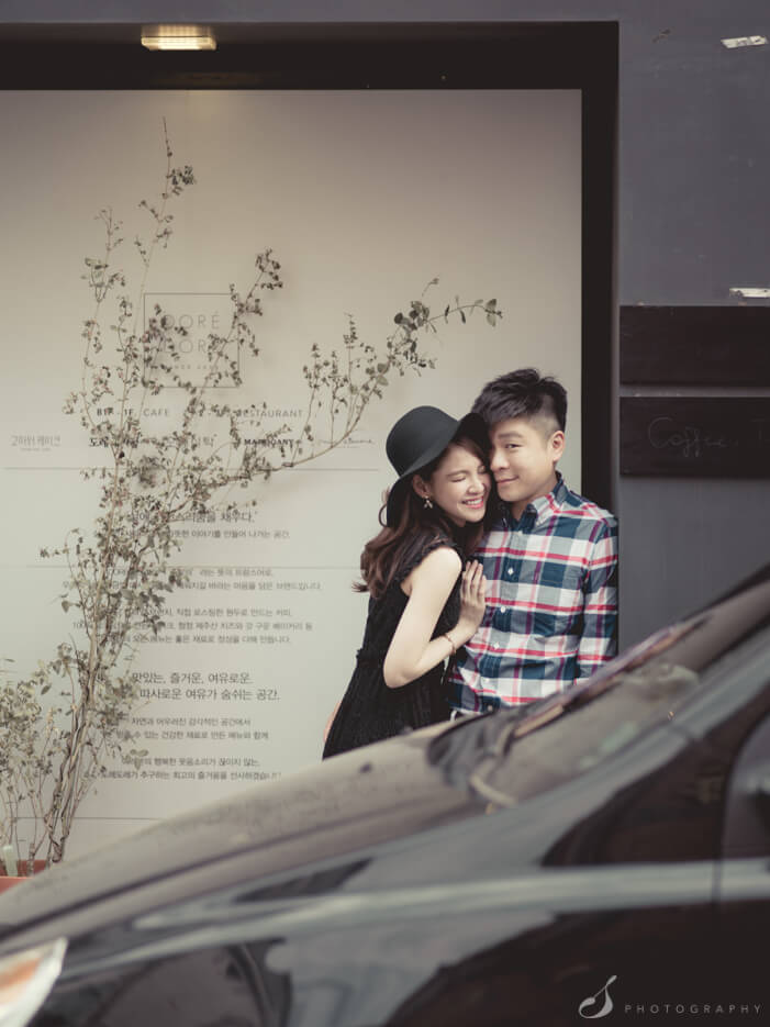 KOREA SEOUL-PREWEDDING-sosistudio-6068