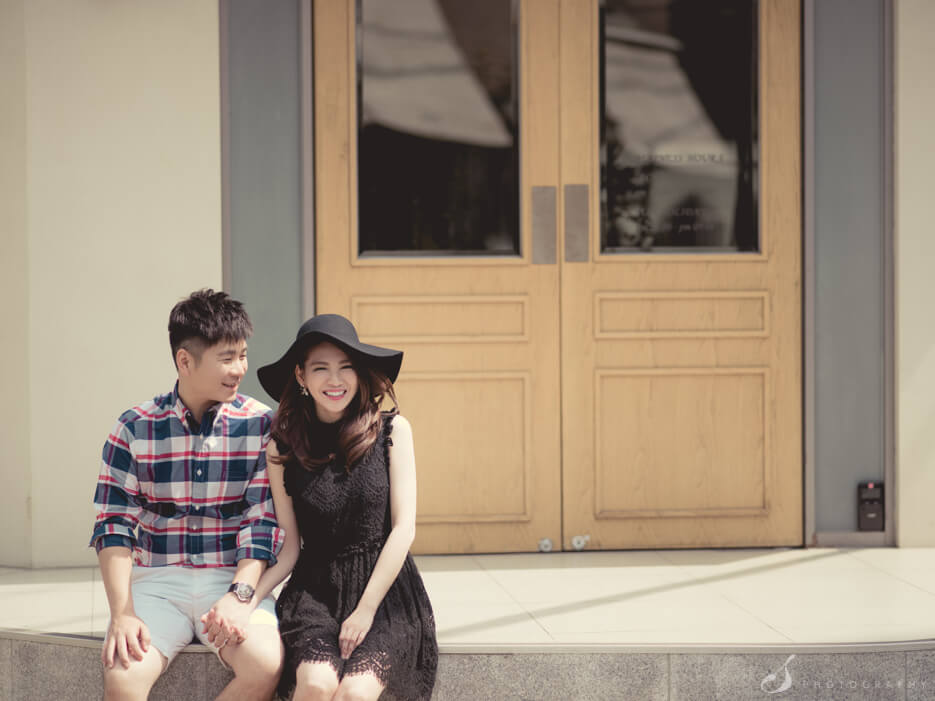 KOREA SEOUL-PREWEDDING-sosistudio-6113