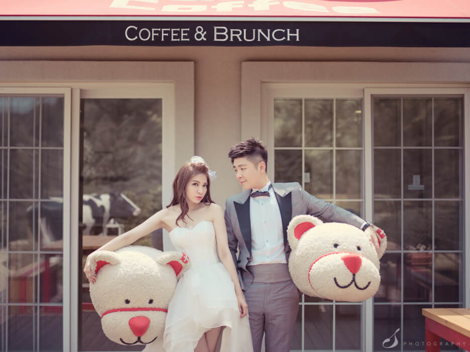KOREA SEOUL-PREWEDDING-sosistudio-6212