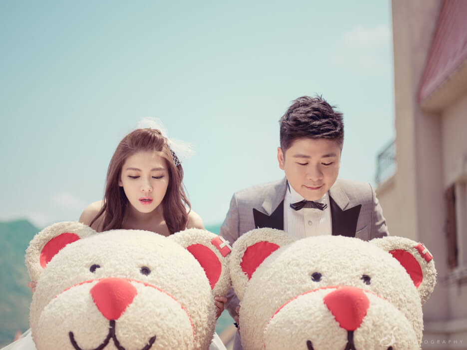 KOREA SEOUL-PREWEDDING-sosistudio-6225