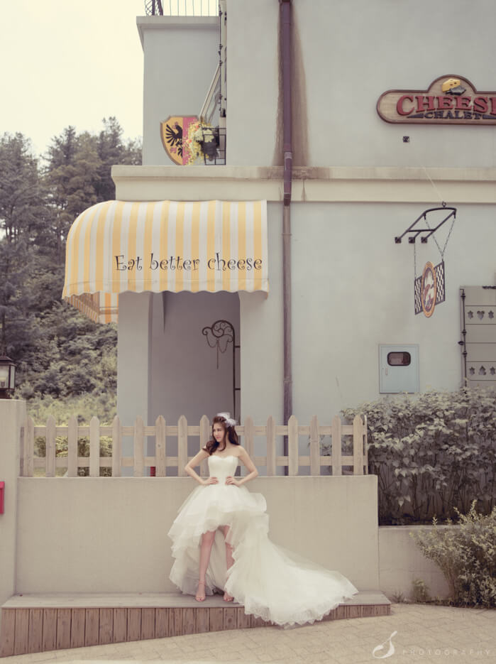 KOREA SEOUL-PREWEDDING-sosistudio-6248