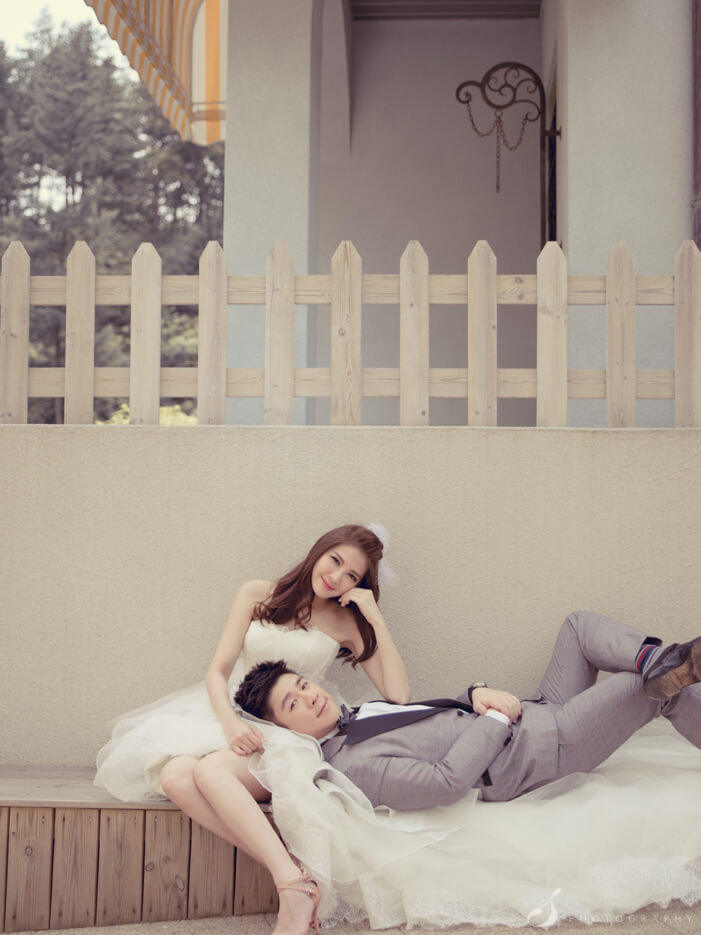 KOREA SEOUL-PREWEDDING-sosistudio-6265