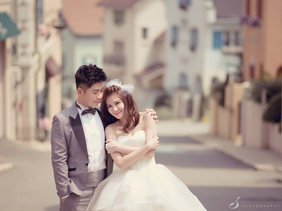 KOREA SEOUL-PREWEDDING-sosistudio-6275