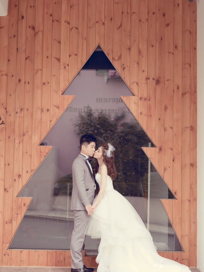 KOREA SEOUL-PREWEDDING-sosistudio-6298
