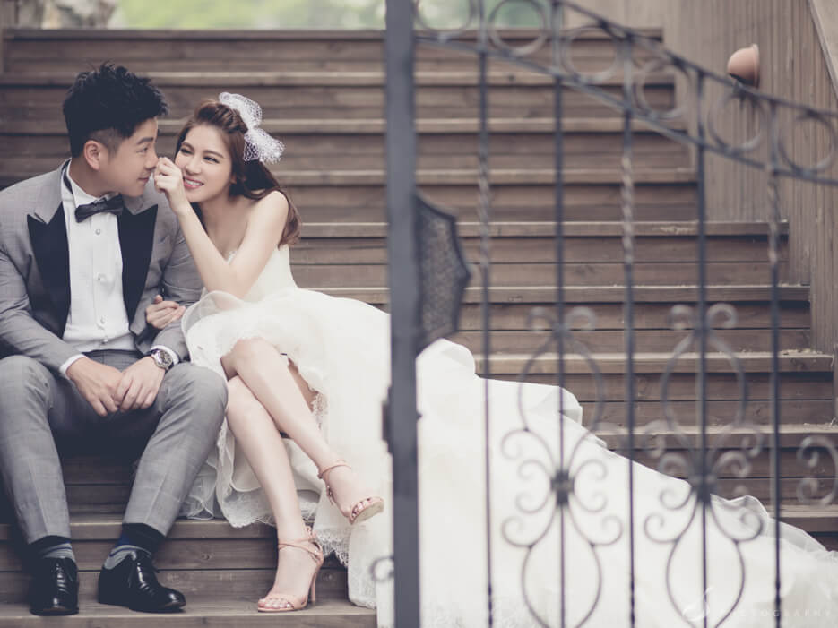 KOREA SEOUL-PREWEDDING-sosistudio-6311