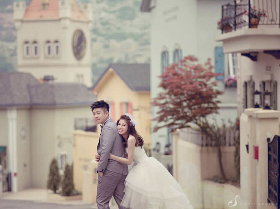 KOREA SEOUL-PREWEDDING-sosistudio-6333