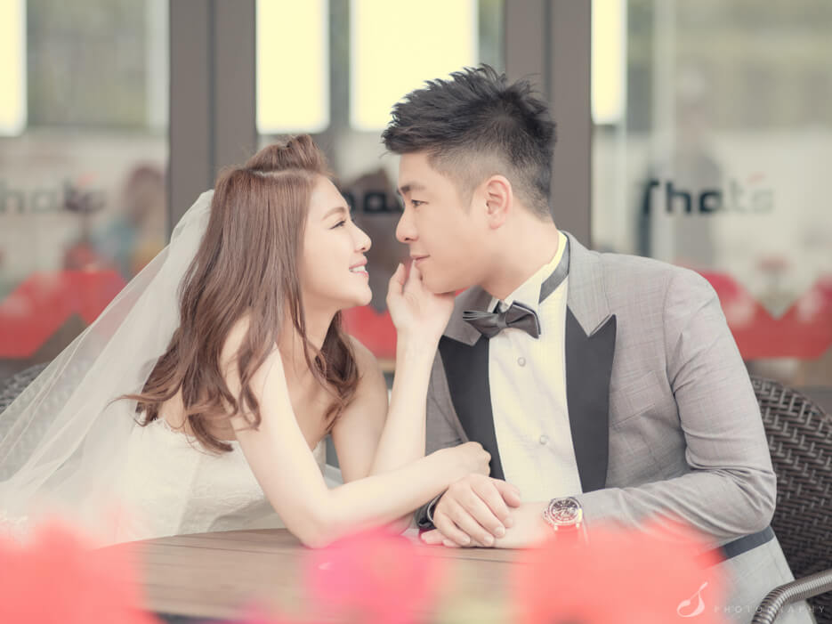 KOREA SEOUL-PREWEDDING-sosistudio-6367
