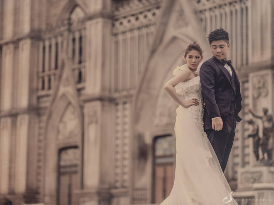 KOREA SEOUL-PREWEDDING-sosistudio-6529