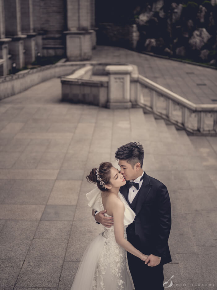 KOREA SEOUL-PREWEDDING-sosistudio-6582
