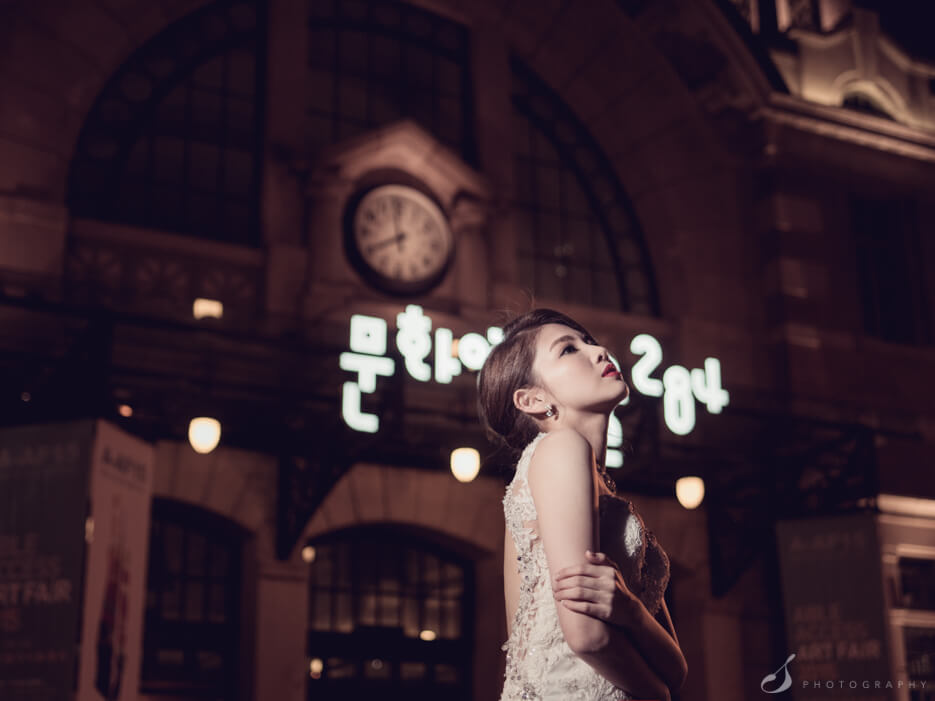KOREA SEOUL-PREWEDDING-sosistudio-6708