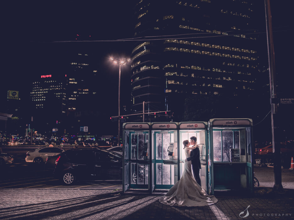 KOREA SEOUL-PREWEDDING-sosistudio-6757