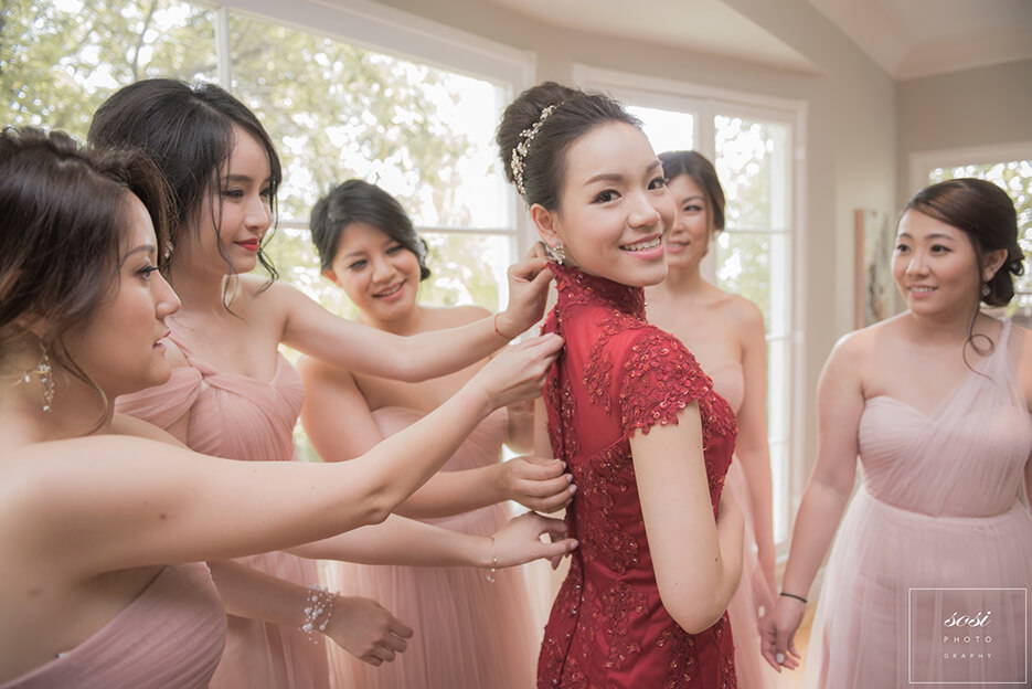 閨蜜寫真,伴郎伴娘,BRIDAL PARTY,bridesmaids,the best man,LA wedding,31