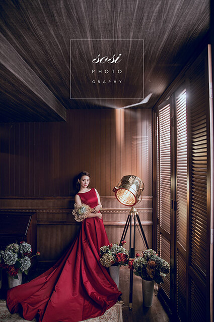 sosi-2016-wedding-goodgood104