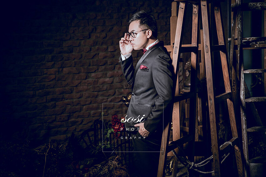 sosi-2016-wedding-goodgood106