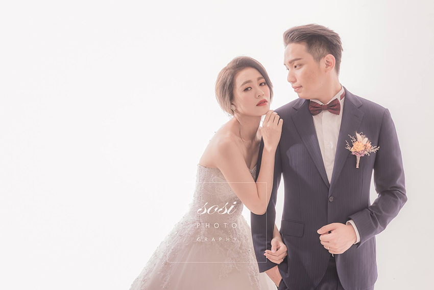 sosi-2016-wedding-goodgood109