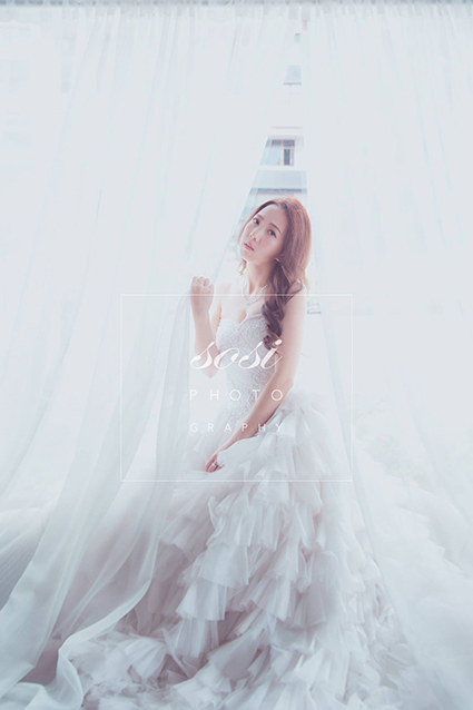 sosi-2016-wedding-goodgood129