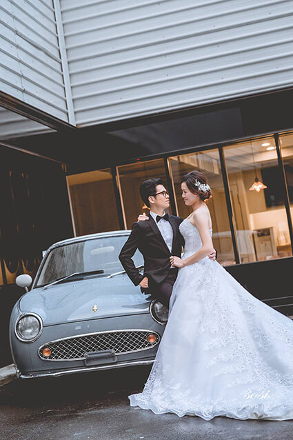 sosi-2016-wedding-goodgood15