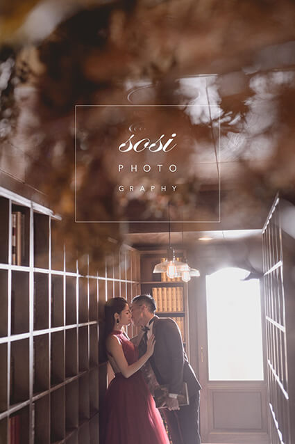 sosi-2016-wedding-goodgood32