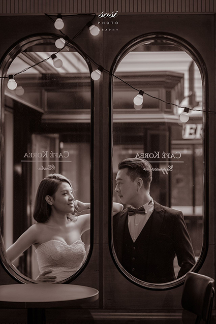 sosi-2016-wedding-goodgood44