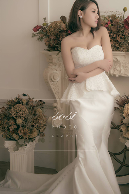 sosi-2016-wedding-goodgood46