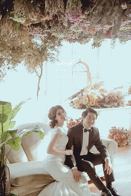 sosi-2016-wedding-goodgood59