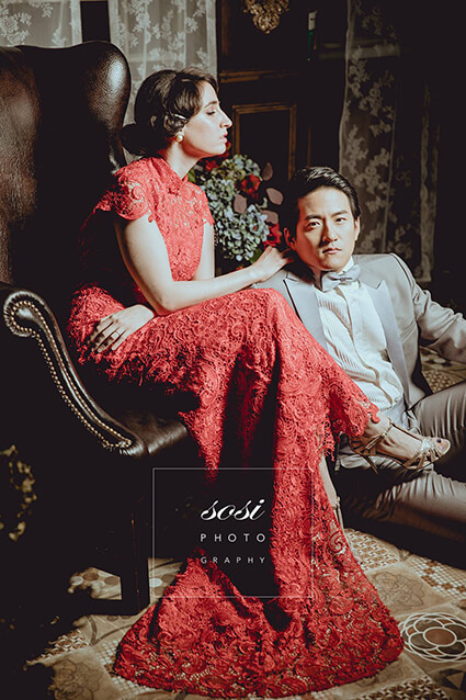 sosi-2016-wedding-goodgood60