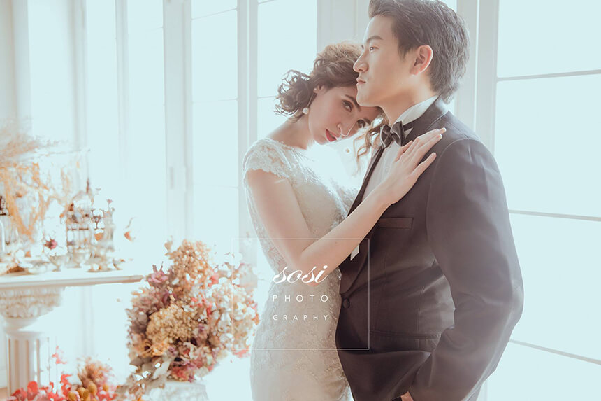 sosi-2016-wedding-goodgood63