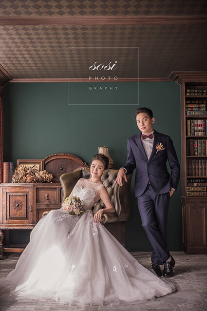 sosi-2016-wedding-goodgood71