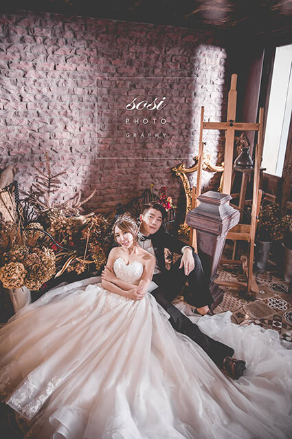 sosi-2016-wedding-goodgood74