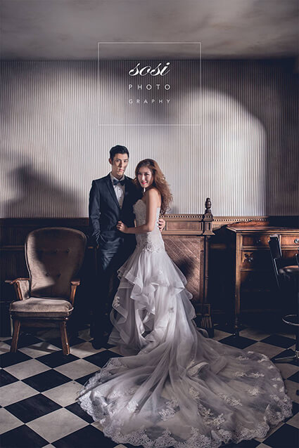 sosi-2016-wedding-goodgood86