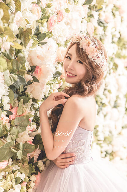 sosi-2016-wedding-goodgood89