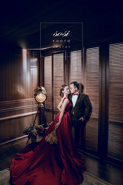 sosi-2016-wedding-goodgood92