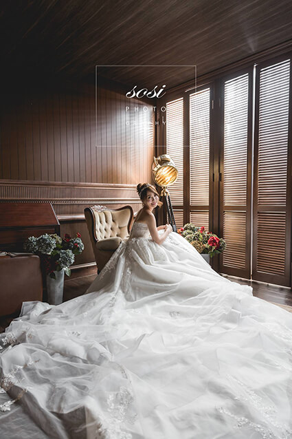 sosi-2016-wedding-goodgood97