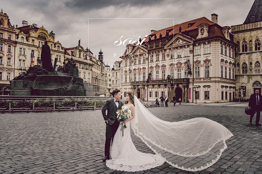 sosi-oversea-prague-wedding-photography10