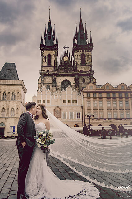 sosi-oversea-prague-wedding-photography11